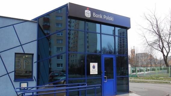 PKO_BP_Poznan_O_40