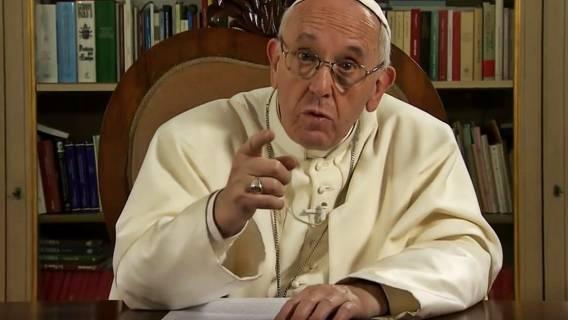 Liderzy polskiej opozycji spotkają się z papieżem Franciszkiem! Powód jest straszny
