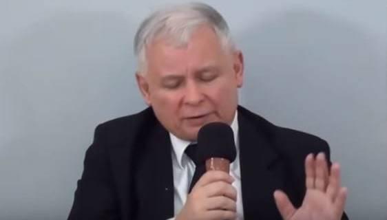 Największa gwiazda TVN szokuje ws. homoseksualizmu! Chodzi o przyjaciela Kaczyńskiego