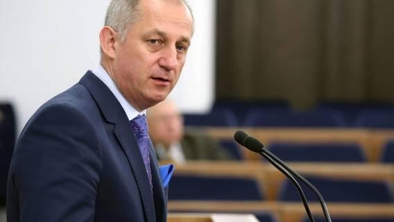 Sławomir_Neumann_57_posiedzenie_Senatu_VIII_kadencji (1)