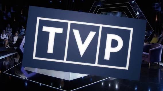Dawna gwiazda TVP pożegnała się właśnie z widzami. Wyjątkowo smutne