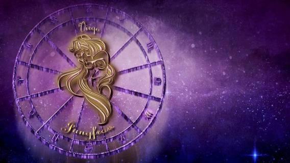 Wspaniały horoskop miłosny! Jeden znak spotka wspaniałe szczęście