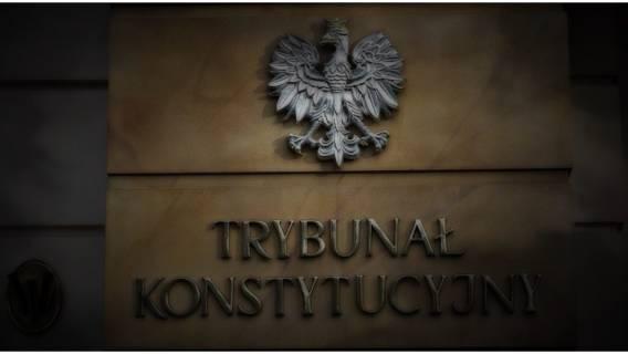 Skandaliczna manipulacja! Sędziowie ujawniają, co tak naprawdę dzieje się w TK