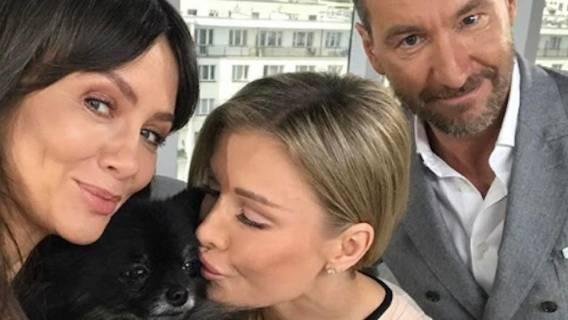 Największa gwiazda TVN wprawiła fanów w osłupienie. W Wigilię będzie jadła SUCHY CHLEB