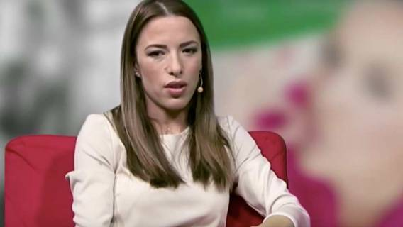 Ewa Chodakowska zmieszana z błotem przez wściekłe fanki. Powód jest zadziwiający