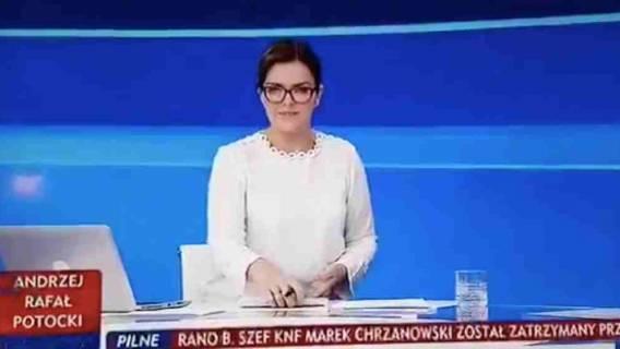 Polsat brutalnie poniżył TVP! Cała Polska już o tym mówi