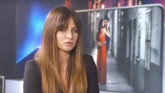 Lewandowska opowiedziała o strasznej chorobie! Kulisy tylko dla ludzi o mocnych nerwach