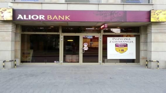 alior bank (1)