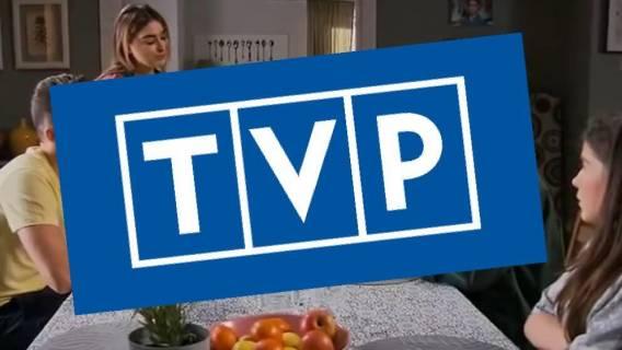 Szokujące kulisy produkcji seriali TVP. Aktorzy z płaczem żebrzą o role