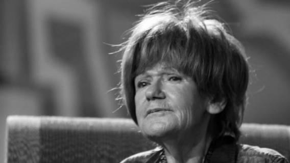 Maria Czubaszek: Na co umarła uwielbiana gwiazda? Prawda jest tragiczna