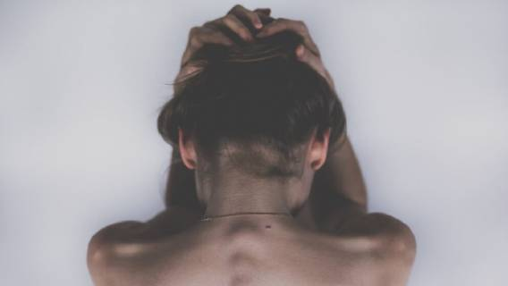 depresja(1)