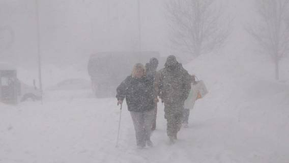 dod-2015-blizzard-mass