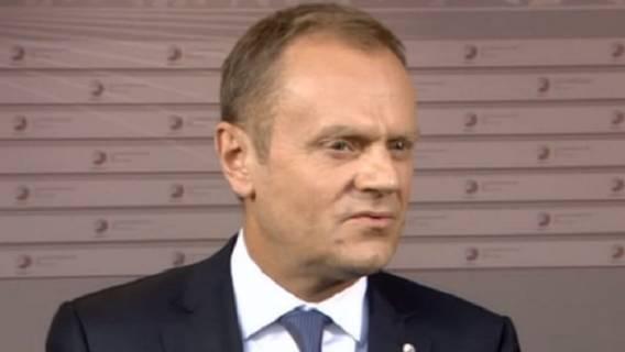 Bliski współpracownik Tuska przerywa milczenie. To wstrząśnie milionami Polaków