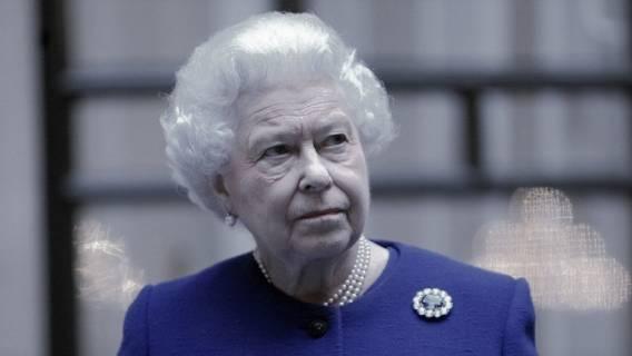 Paskudny zwyczaj świąteczny rodziny królewskiej! Płakać się chce