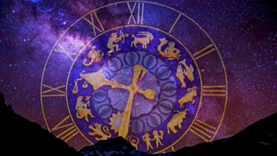 pikio.pl horoskop dzienny
