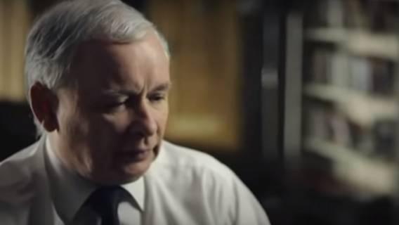 Wściekły Kaczyński robi porządek w partii! Polecą łby