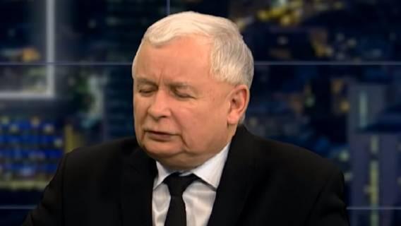 jarosław kaczyński (3)_po