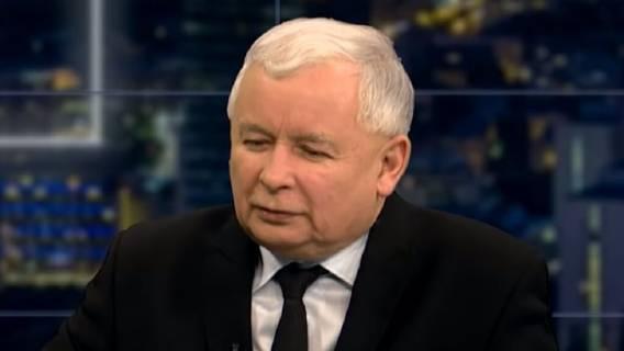 jaroslaw kaczynski_po
