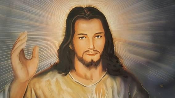 Największa tajemnica Jezusa odkryta? Wszyscy się mylili