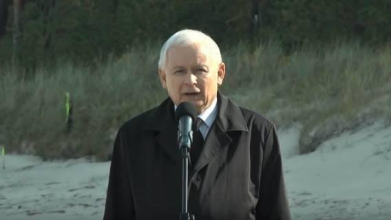 Marzenie Kaczyńskiego totalnie zniszczone. Wystarczyła jedna mała rzecz