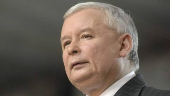 kaczyński(1)