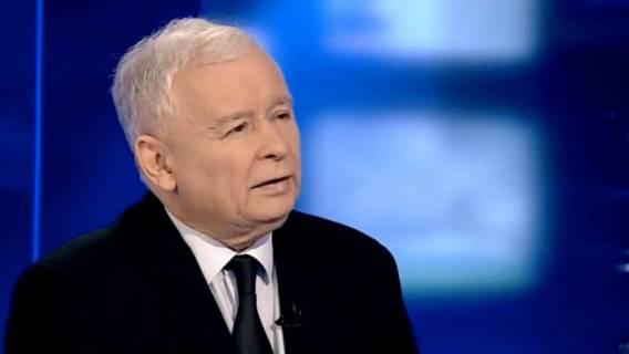Znany polityk ujawnił kulisy katastrofy smoleńskiej. Jarosław Kaczyński mógł powstrzymać tragedię?
