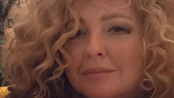 Magda Gessler bawi się z gorącym Hiszpanem. Jej partner oszaleje z zazdrości?!