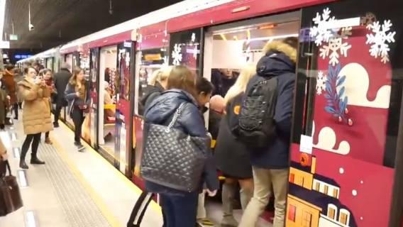 metro_po