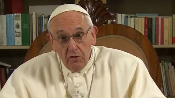 papież_po