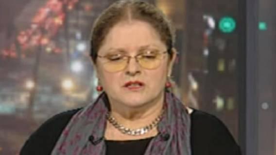 Krystyna Pawłowicz prosi o pomoc. Polacy przecierają oczy ze zdumienia
