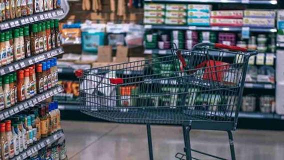 Sklepy w Wigilię 2018. Gdzie zrobicie zakupy w święta?