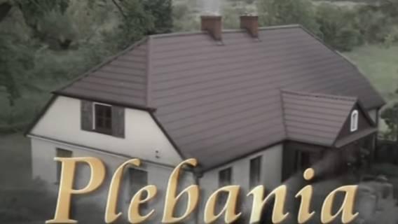 plebania1