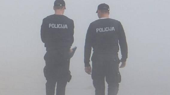 policja po_po