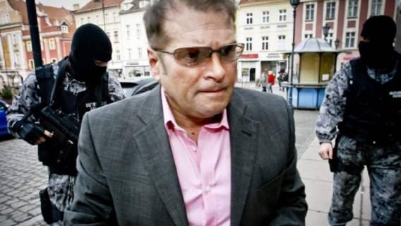 Wyciekły taśmy Rutkowskiego! Słynny detektyw pogrążony?