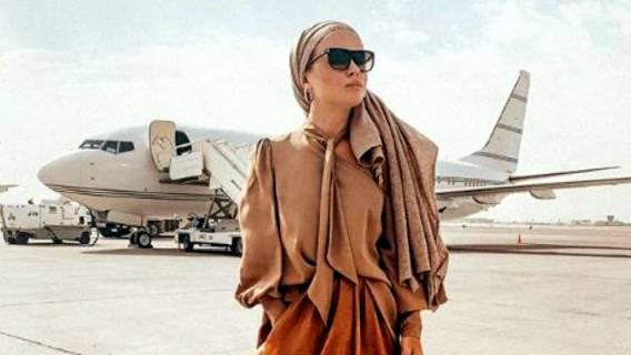 Polacy wściekli na znaną celebrytkę! Chodzi o morderstwa