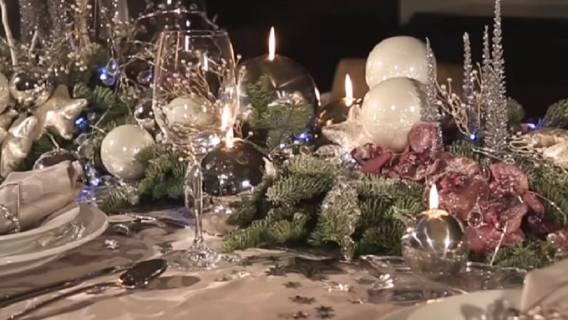 stół wigilijny (1)_po