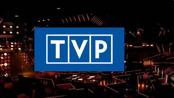 Ujawniono tajny plan prezesa TVP! Polacy będą wściekli
