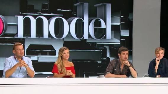 top model_po