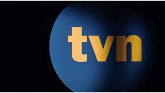 Nowy program TVN budzi kontrowersje. Część widzów jest niezadowolona