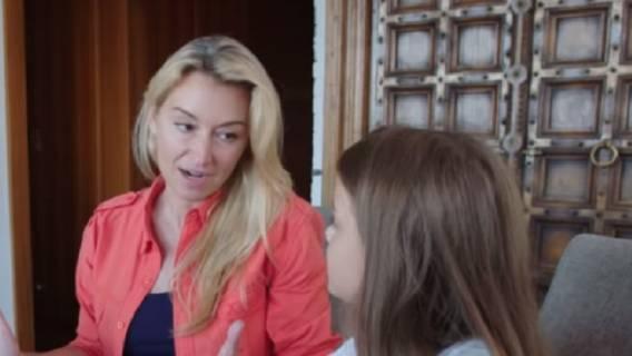 Wojciechowska powitała na świecie nowego członka rodziny! Sypią się gratulacje