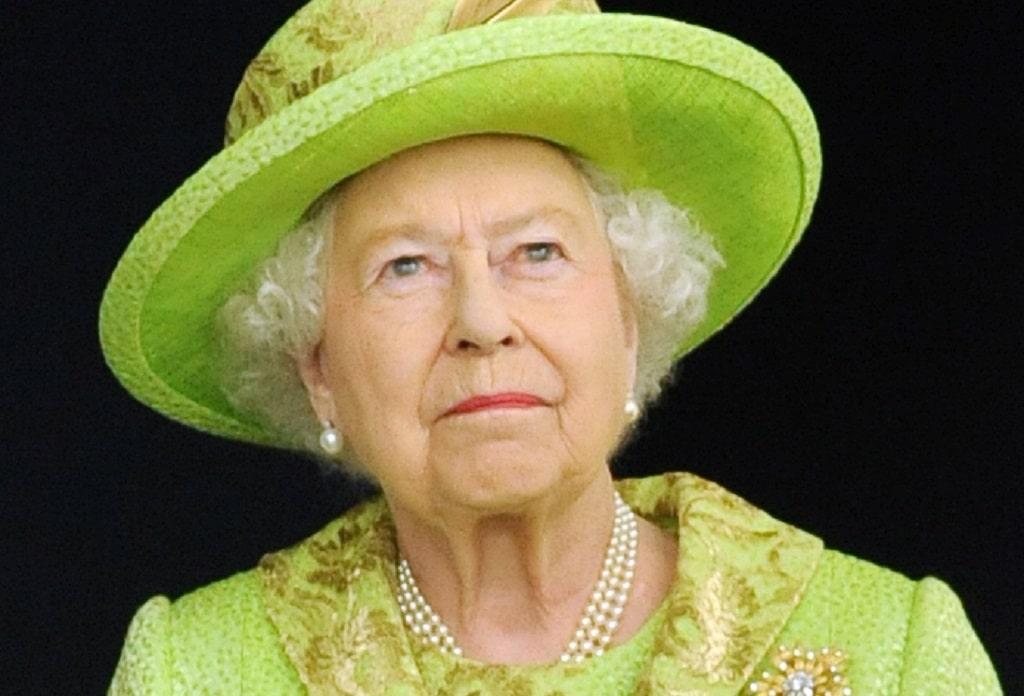 Królowa Elżbieta II skomentowała Brexit? Tajemnicze wystąpienie monarchini