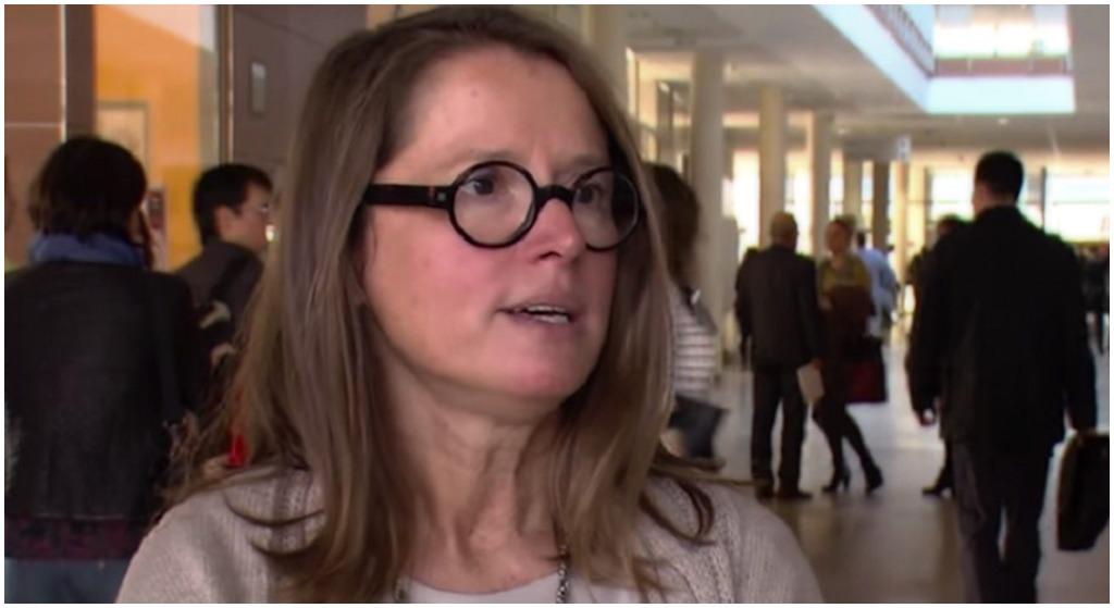 Monika Jaruzelska ujawniła swój majątek! Córka generała jest bajecznie bogata
