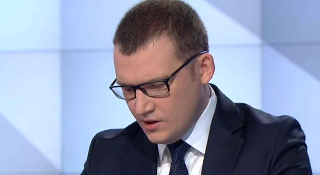 MSWiA zabiera głos ws ataku na Adamowicza. Wiemy gdzie była policja