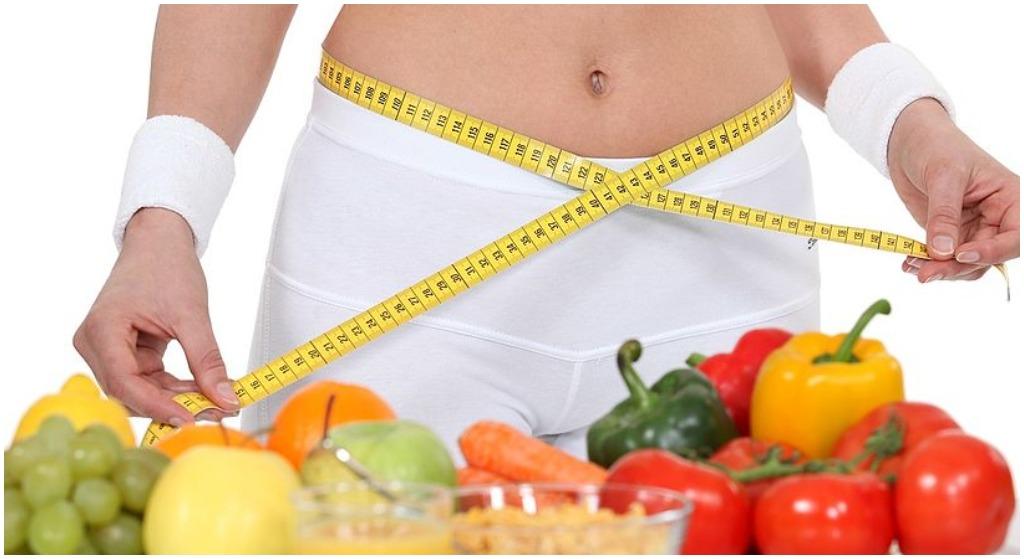 Właśnie opracowano nową, wstrząsającą dietę! Efekt powala