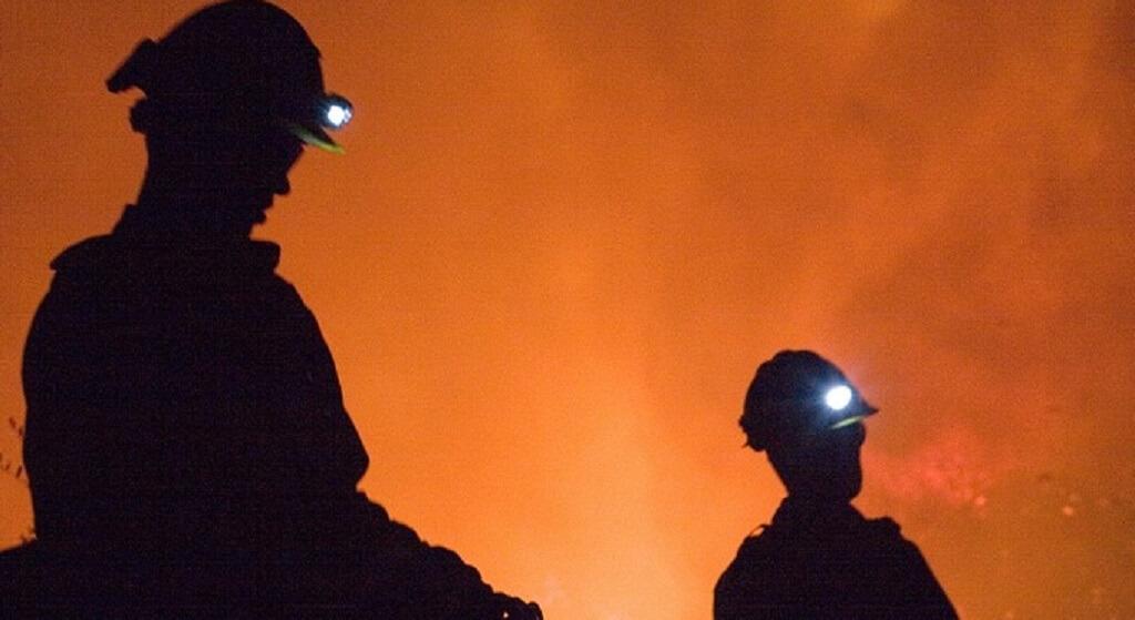 Tragedii w Koszalinie można było uniknąć? Porażająca recenzja escape roomu na Facebooku
