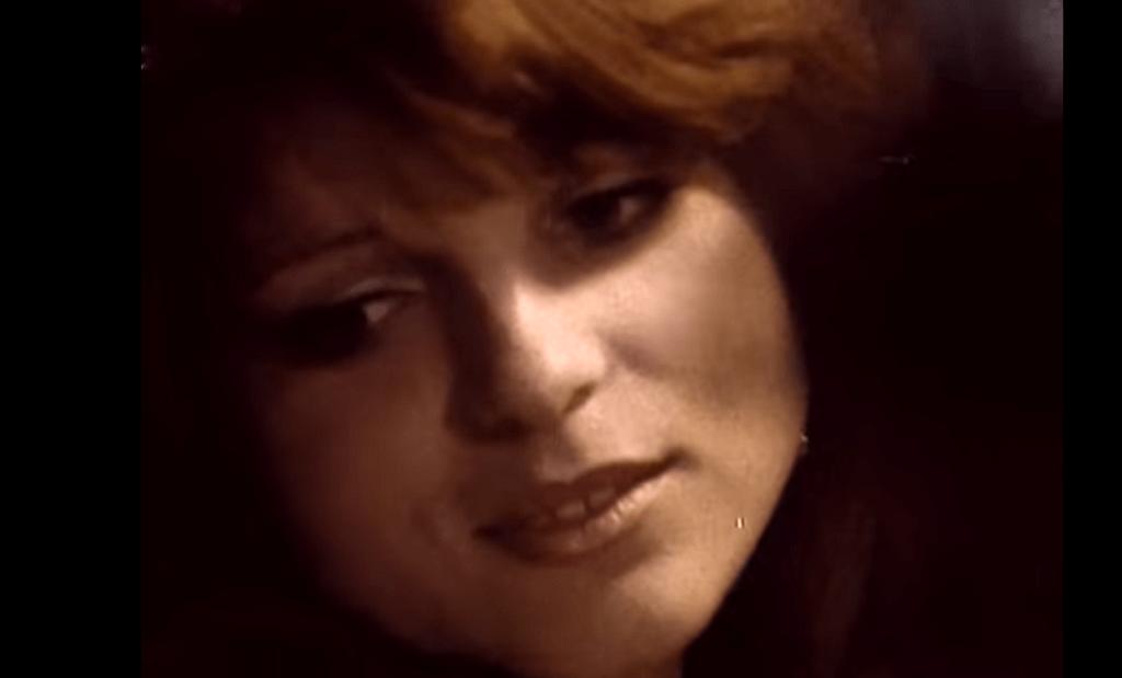 Kultową polską piosenkarkę niszczy straszna choroba. Stoczyła się na dno