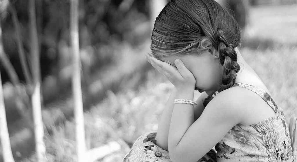 Tak brutalnego gwałtu nie widział świat! Koszmar 9-latki z Zielonej Góry