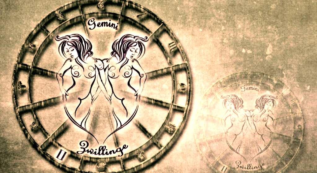Horoskop dzienny na niedzielę 13.01.2019. Sprawdź co Cię dzisiaj czeka