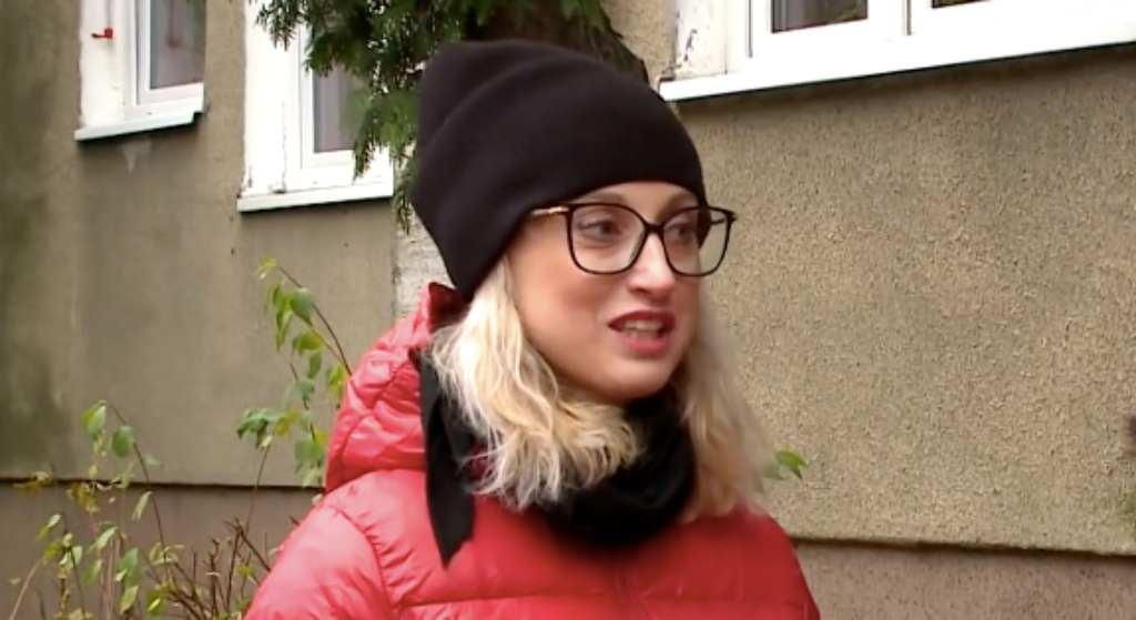 Będzie dramat w wielkim show Polsatu. Justyna Żyła już daje o sobie znać
