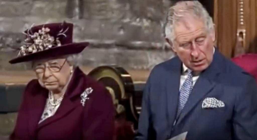 Książę Karol jest gejem?! Szokujące doniesienia o rozwodzie z Camillą